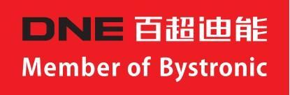 交货期有baozhang